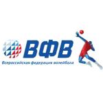 СРО букмекеров и ВФВ подписали соглашение о партнерстве