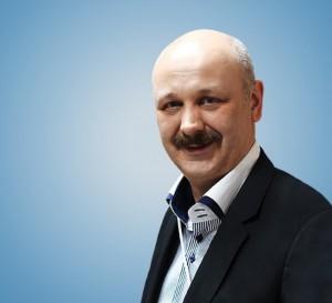0003298-aleksandr-malyshev-v-analize-riskov-rossijskie-bukmekery-dayut-foru-zapadnym